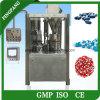 La máquina de rellenar de la cápsula dura automática más nueva (NJP2000C)