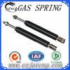Medical Device를 위한 높은 Quality Gas Spring