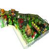 O Dreamland 2015 caçoa o campo de jogos interno para a venda