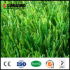 El fútbol al aire libre de la alta calidad se divierte la hierba artificial del césped