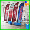 高品質3m Beach Flags、Advertizing Event Beach Flags (JTAMY-2015120508)