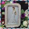 Het concurrerende Klassieke Ontwerp van het Frame van de Foto met het Frame van de Parel