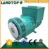 Список цен на товары генератора альтернатора AC фабрики LANDTOP трехфазный безщеточный