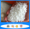 Pcl 6500c Resin per Plastic Toy Materials