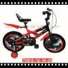 Славный Bike детей конструкции (TQ015)