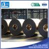 Bobina de acero laminada en caliente de A36 Q235 St37 S236jr HRC
