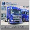 Foton-Auman Gtl 430HP 6X4 Trailer Tractor Truck