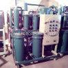 経済的な耐圧防爆不適当なか使用されたタービン油純化器