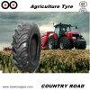 Reifen des Landwirtschafts-Reifen-Nylonlandwirtschafts-Reifen-OTR