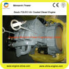 Deutz 3 Cylinders Engine Made in Cina