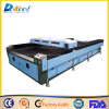 Reci 150W CO2 Laser Cutting Machine CNC Equipment Acrylic 또는 Wood Cutter