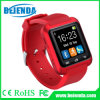 GroßhandelsPrice Smart Watch Bluetooth Phone, Android Bluetooth Smart Watches für iPhone, Samsung, HTC