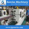 販売のためのプラスチック機械装置PVC管の生産ライン