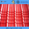 Mattonelle di tetto spagnole della resina asa