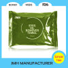 La Cina Multi-Purpose Make up Remover Wet Wipes per Feminine (WW009)