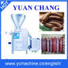 Máquina de procesamiento de carne