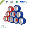 Water Based Acrylic Glue를 가진 인기 상품 Color BOPP Packing Tape