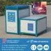 Het Verwarmen van de Inductie van de Hoge Frequentie van Yongda IGBT Machine