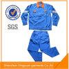 De Bouw van SG 100%Cotton van de ster/Werktuigkundige/Kleding van de Veiligheid van het Kostuum van de Techniek de Werkende