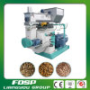 Ce Certificated 1.5-1.8t/H Wood Chips Pellet Press Machine (MZLH520)
