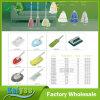 Оптовая таможня PVA Microfiber или Mop чистки пола хлопка