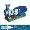 전기 고압 기름 이동 뜨거운 기름 Circul 펌프 그림