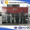 Automatische hydraulische Schaum-Träger-Ausschnitt-Maschine
