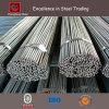 304 barra rotonda d'acciaio trafilata a freddo di acciaio inossidabile (CZ-R24)