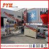 플라스틱 재생 기계 가격의 폐기물 비용