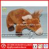 Mènent bon marché le jouet de promotion des bétail, jouet de Taureau