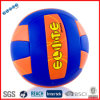 Voleibol de la bola del emparejamiento del PVC de la espuma