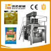 Ausgezeichnete Käse-Verpackungsmaschine