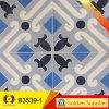 Telha de cristal polido para decoração e parede (B3539-1)