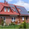 солнечная электрическая система 2kw с обслуживанием долгого времени (JS-D20152000)