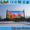 풀 컬러를 가진 옥외 발광 다이오드 표시 스크린을 Die-Casting P6.66 SMD