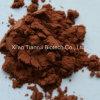 Pó de Cirsiip do Herba/extrato /Hemostasis Cirsii do Herba