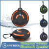 Schroffes Waterproof Wireless Bluetooth Outdoor Speaker mit Super Bass (BT93)