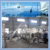 Equipo de fabricación purificado 5 galones del agua