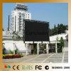 Alta calidad P5 al aire libre LED a todo color que hace publicidad del panel de visualización