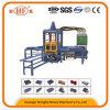 Macchina idraulica per la fabbricazione del mattone di pavimentazione