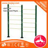 School를 위한 높은 Quality Aerobic Step Ladder Work out Equipment