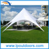 Hot Salesのための2015美しいEvent Star Shade Tent
