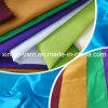 Славная конструированная поли водоустойчивая ткань Pongee для рисбермы/зонтика кухни