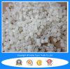 Gerecycleerd pvc van Plastic Material Granules voor Garden Hose, pvc