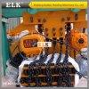 grue 35ton à chaînes électrique avec le chariot électrique (HKDM3512SD)