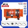 Luminance Industrial Washing Machine pour Power Plant Condenser