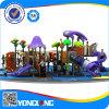 De commerciële OpenluchtApparatuur van de Speelplaats van de Muziek van Kinderen (yl-K166)