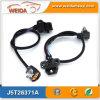 OEM de Sensor van de Positie van de Trapas van de Kwaliteit voor Mazda J5t26371A