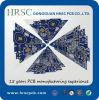 PCB van de Autoped van het Gas van PCB