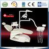 Fourniture médicale dentaire d'approvisionnement de produits